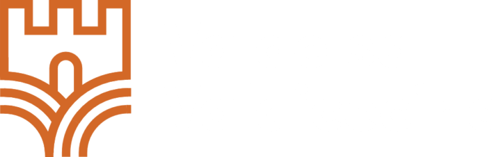 logo-valdelsa-w-o