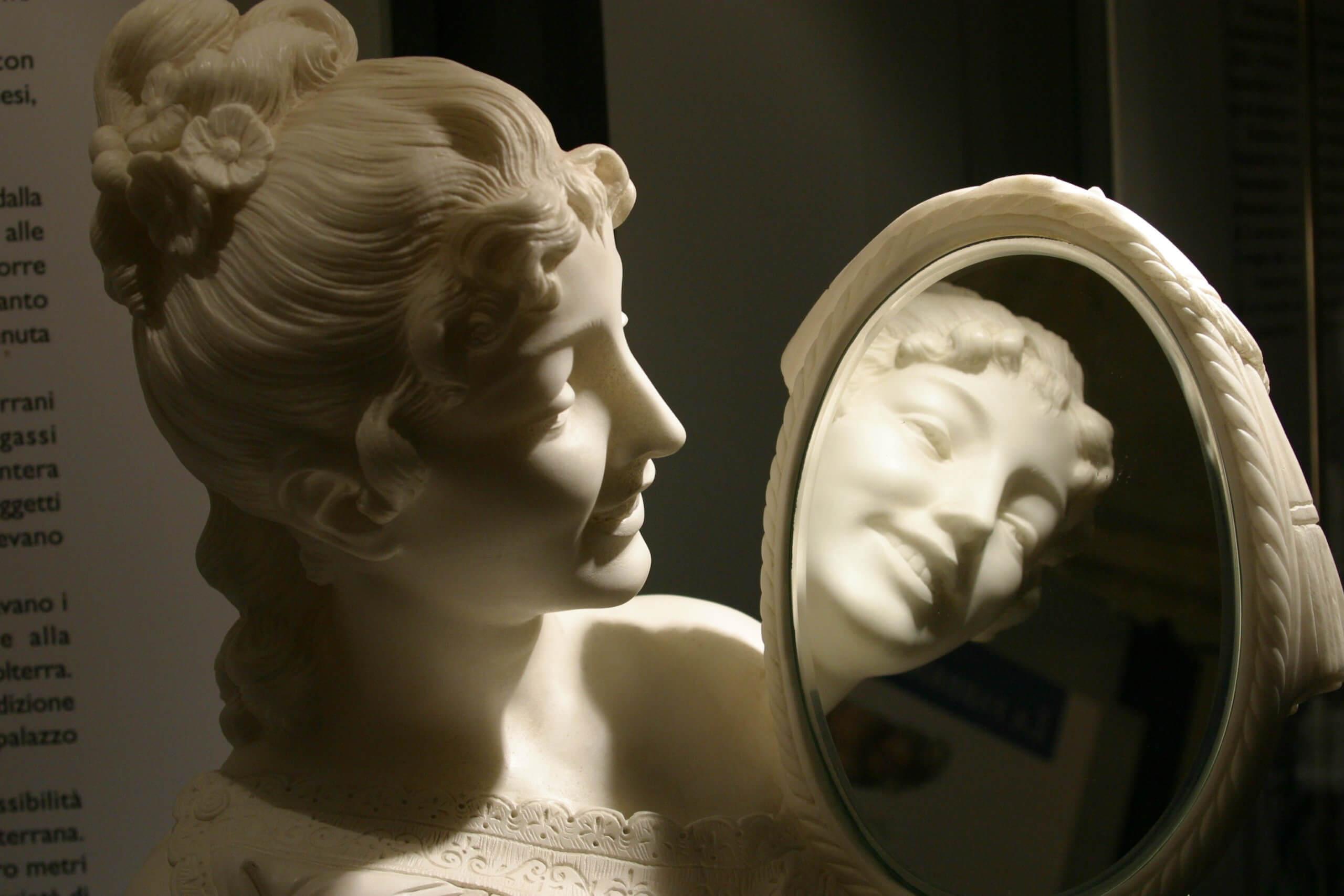 artcraft-alabastro-scultura-volterra