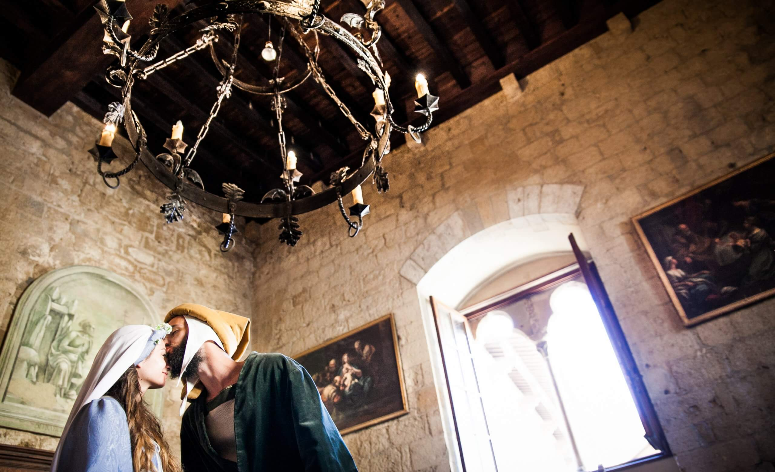 wedding-historic-volterra