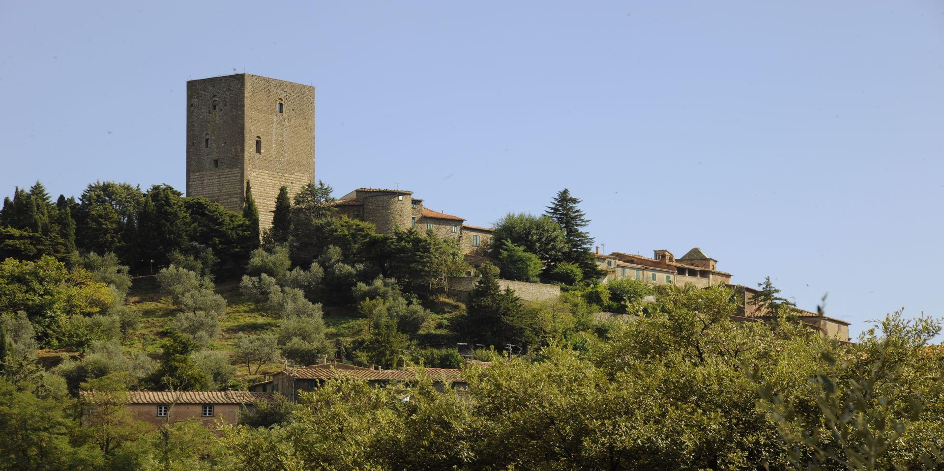 Montecatini VC - Panorama 2-1920x959