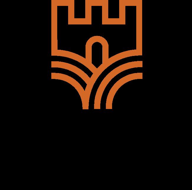 logo-valdelsa-verticale-b-1