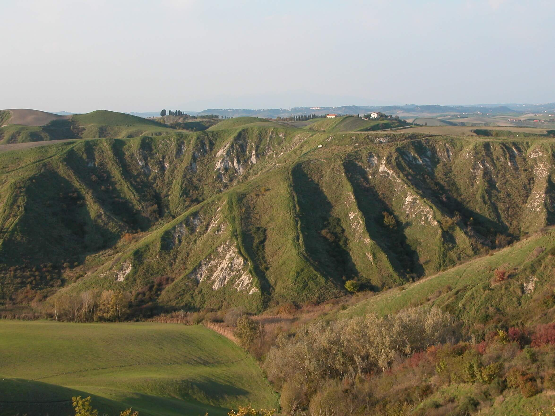 outdoor-campagna-natura-valdicecina