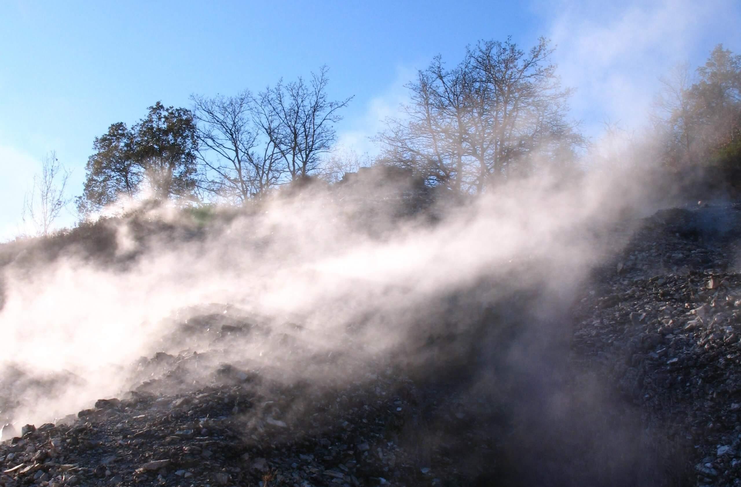 outdoor-geotermia-fumarole-valdicecina