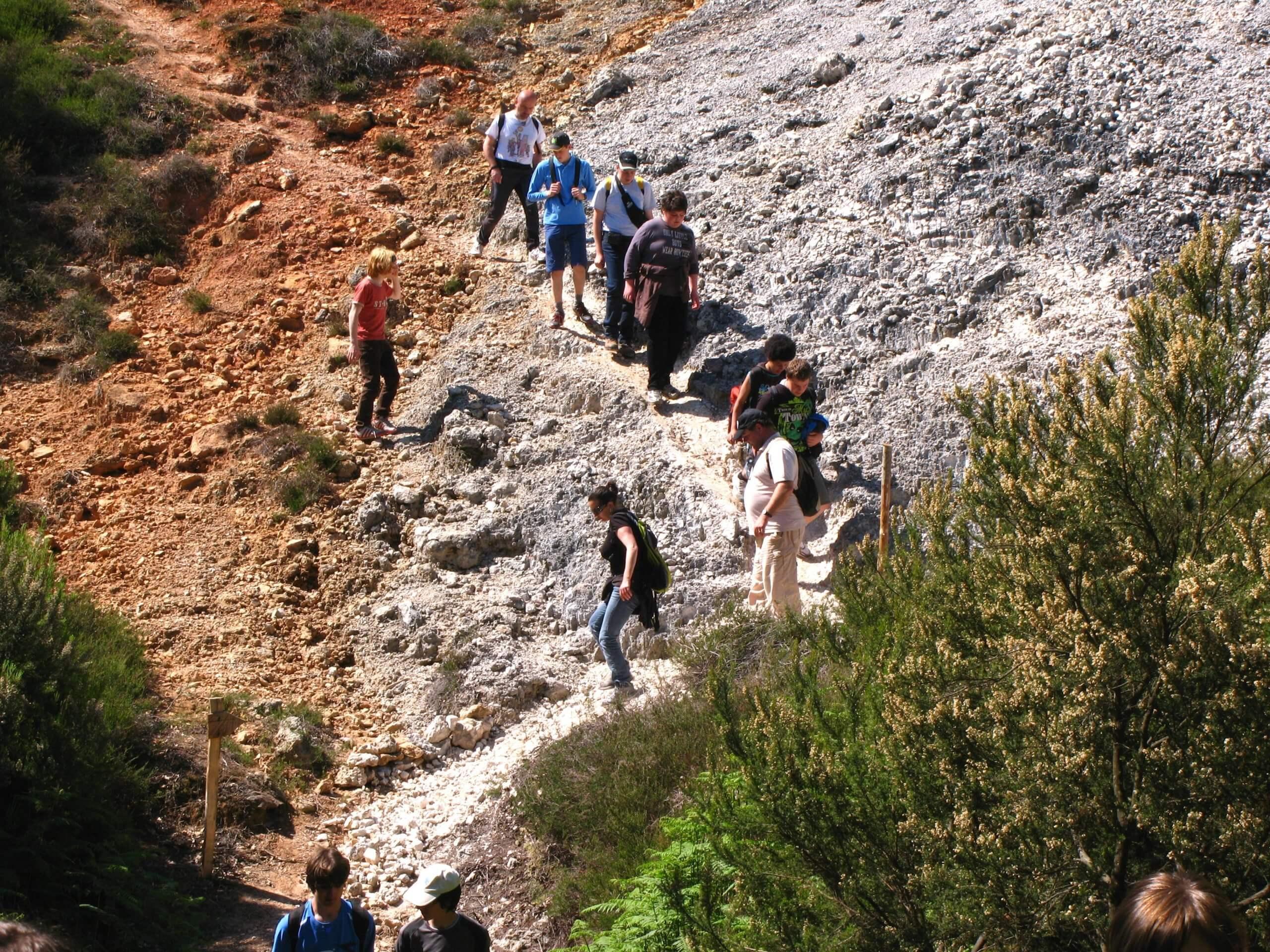 outdoor-geotermia-sasso-pisanovalle-del-diavolo