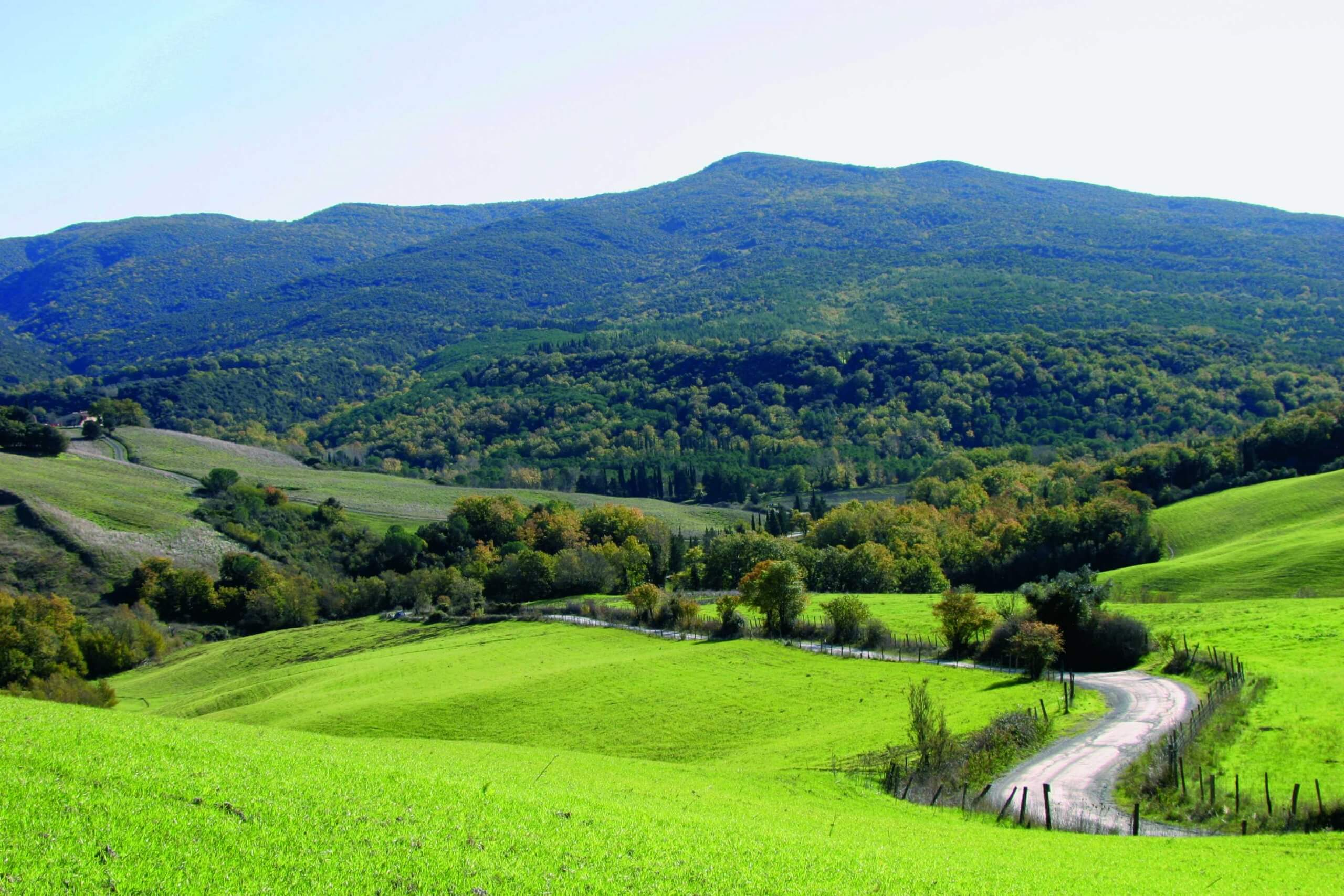 outdoor-volterra-riserva-naturale-berignone-valdicecina