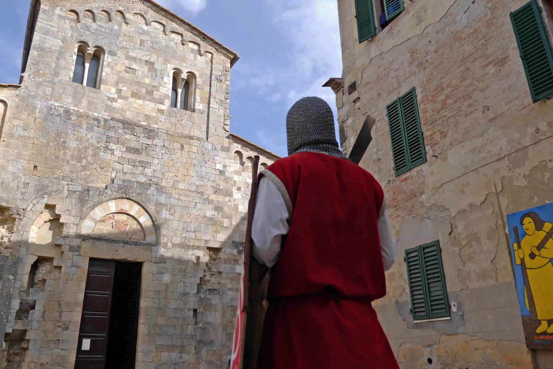 01_AbbadiaIsola_Francigena_Monteriggioni_ValDElsa_web