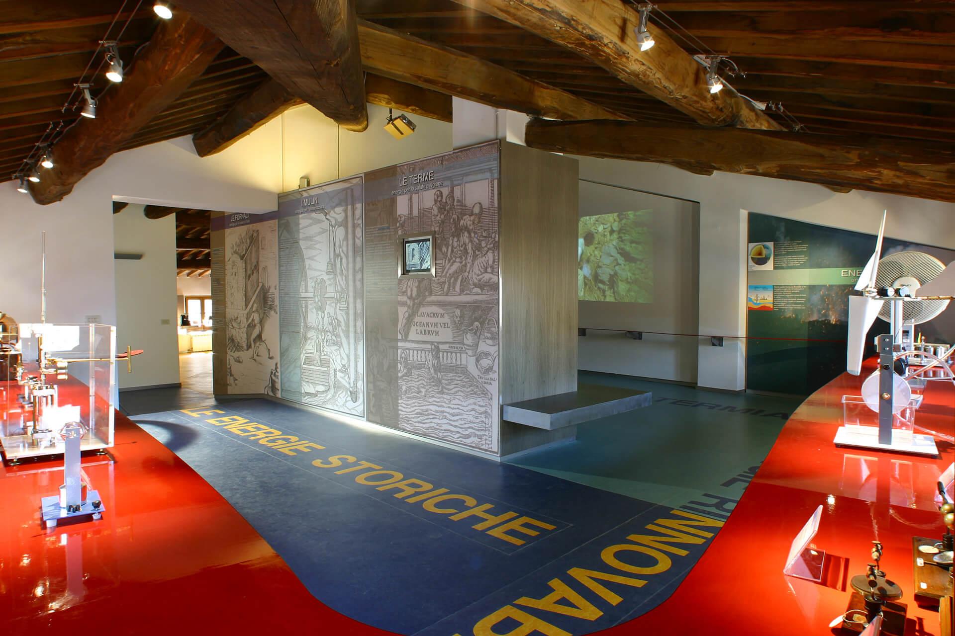 02_MuseoEnergie_Radicondoli_ValDElsa_web
