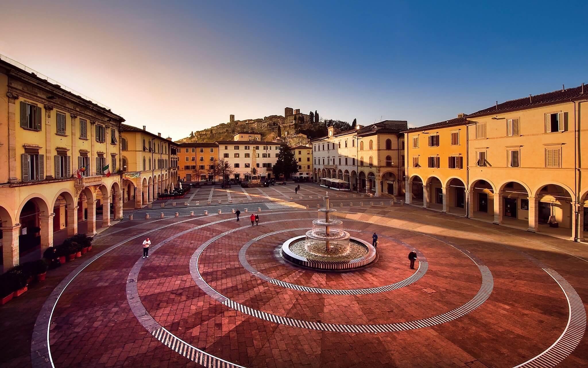 ColleVE_PiazzaArnolfo (2)