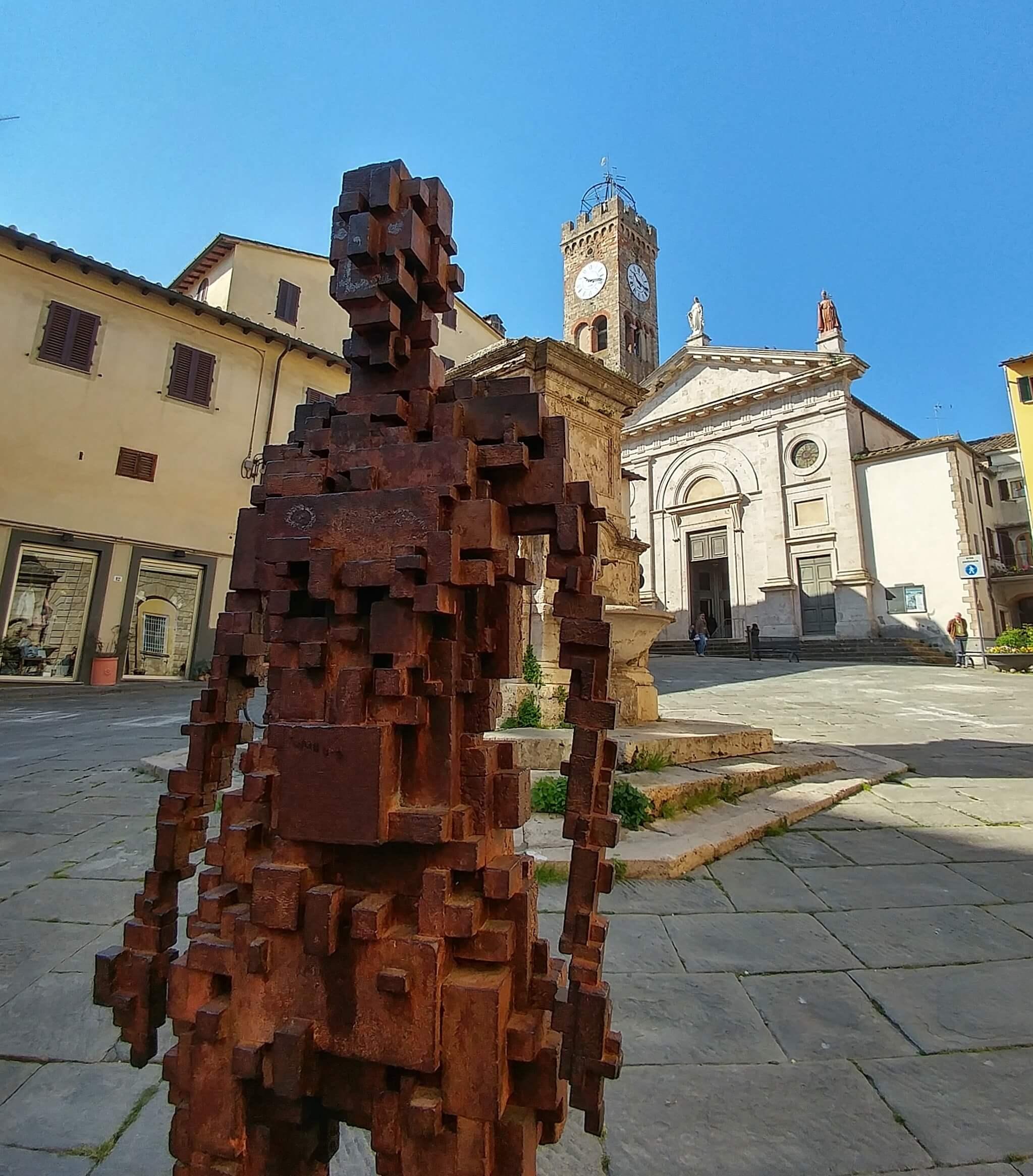 artcraft-arte-contemporanea-ambientale-gormley