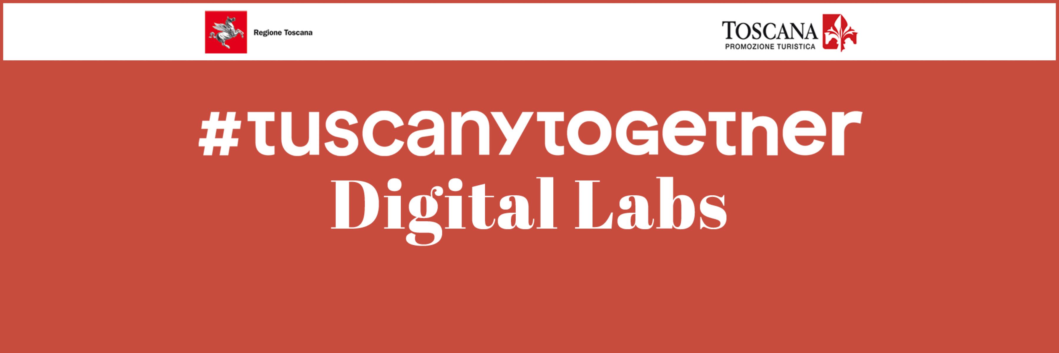 news-digital-labs