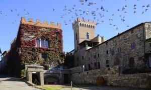 comuni-montecatini-valdicecina-castello-querceto