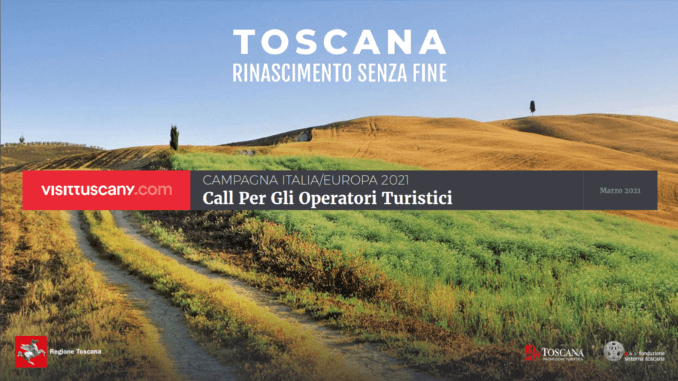 Call-operatori-turistici-Media-678x381