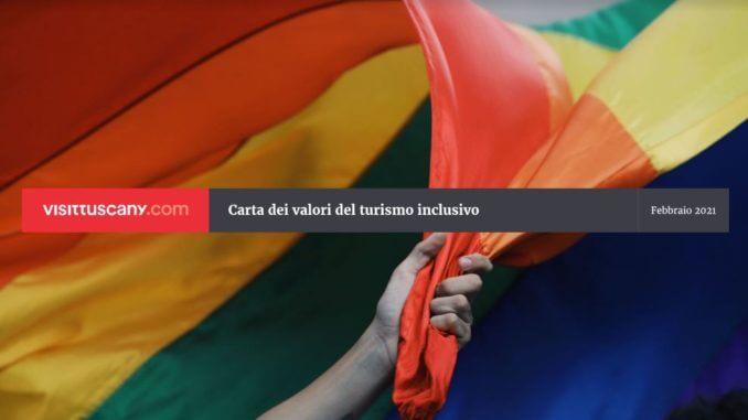 Turismo-inclusivo-678x381