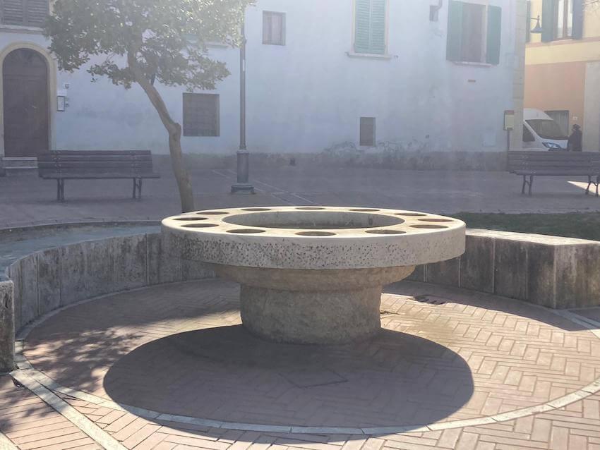 Fontana_Sarkis
