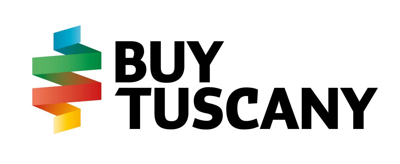 Buy-Tuscany-2017-BUY_TUSCANY2017n