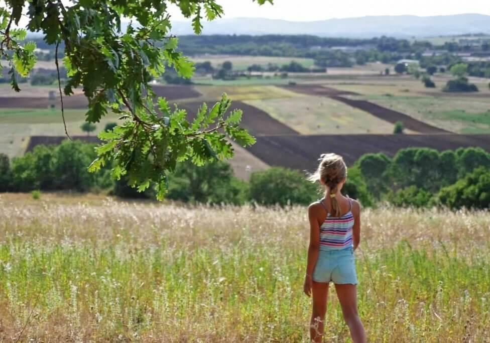 34_Campagna_Panorama_ValDElsa_ValDiCecina_web