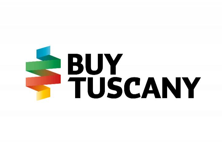 Buy-Tuscany-2017-BUY_TUSCANY2017n1